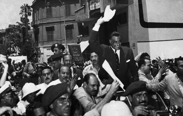 كيف تبنى مفكرو منتصف القرن العرب أفكار فرويد
