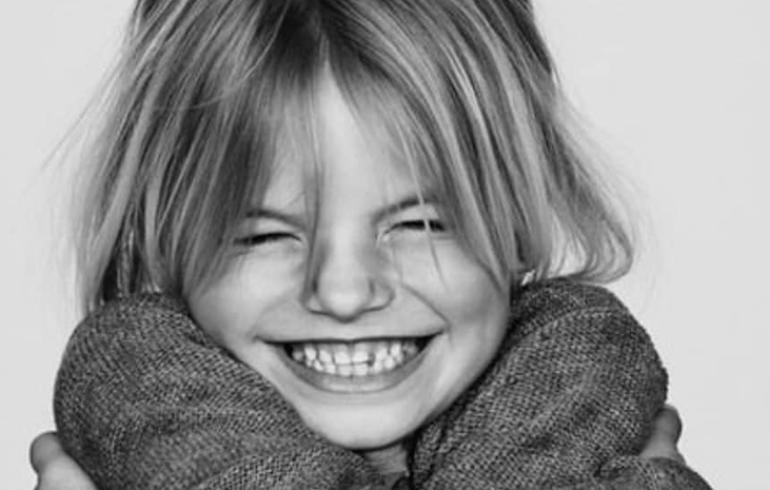 لماذا يصعب تحديد مصدر السعادة في الدماغ؟
