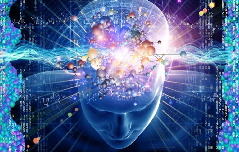 علم نظام الكائن البشري المتطور بالطبيعة