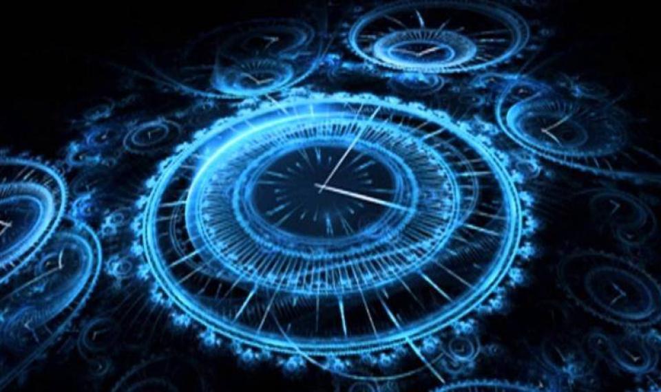 هل المستقبل مجهول، أم أنه يمكن التنبؤ به؟
