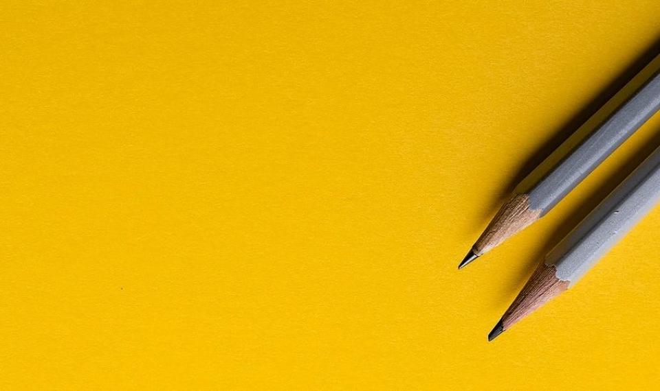 خمس نصائح لإتقان الكتابة
